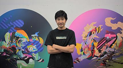 Tomokazu-Matsuyama-portrait