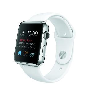 beast1-applewatch