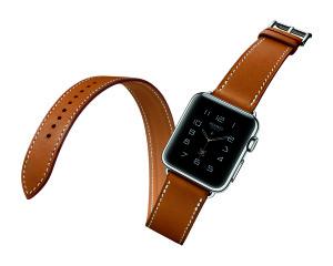 beast1-applewatch-hermes