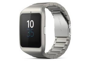 beast1-mode-sony-smartwatch3