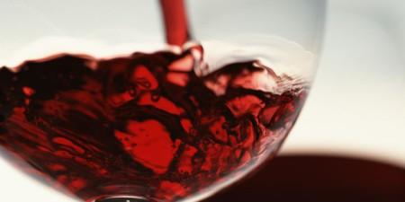 effets-vin-rouge-sante-sport-720x360