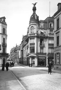 1910-FISCHER Batty 1910-01-0901
