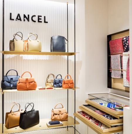 lancel-luxembourg