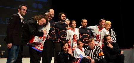 le-luxembourg-recoit-les-acteurs-de-la-serie-hero-corp-ce-samedi