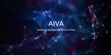 aiva-technologies