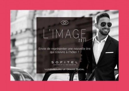 limage sofitel luxembourg