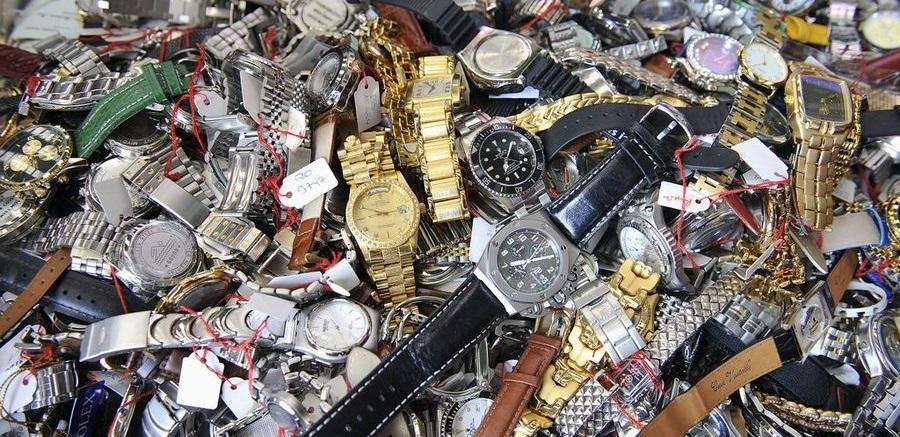 montres suisses contrefacon rolex apple watch