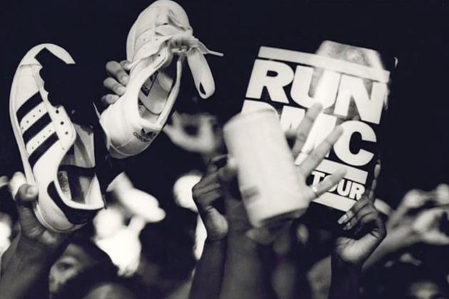 run-dmc-adidas-originals-unite-all-orignals