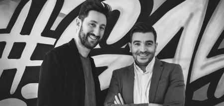 Fabien_Amoretti-Kamel_Amroune-FarvestGroup 2