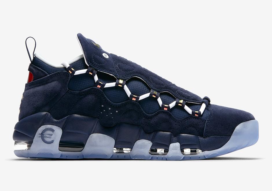 """Nike-Air-More-Money-""""French-Euro""""-AJ7383-400-c"""