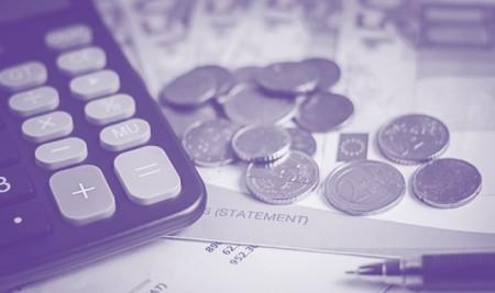 reforme fiscale